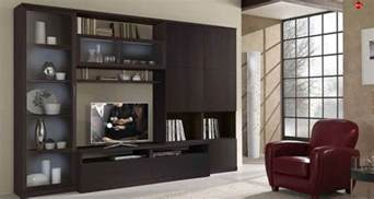 Best Size Tv For Small Bedroom by Bedroom Small Luxurious Bedroom Containing