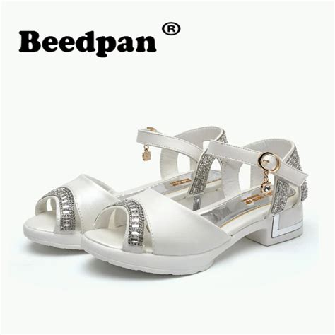 Diskon Sepatu Sandal Anak Anak Hokka Baby Shoes Unisex sepatu hak tinggi untuk bayi perempuan beli murah sepatu