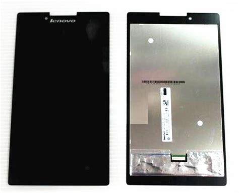 Lcd Tablet Lenovo A7 lenovo tab 2 a7 30 30tc 30hc lcd dig end 3 25 2018 9 48 am