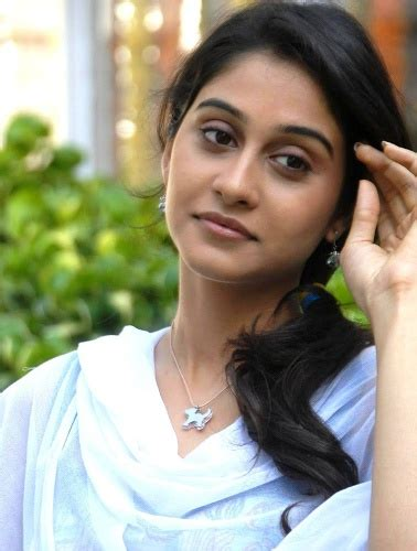 hair and makeup regina top 9 regina cassandra without makeup styles at life