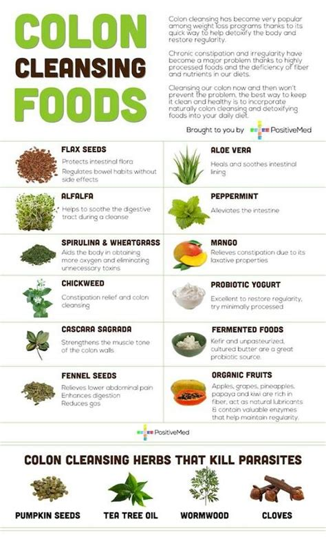 Best Detox Food Program by 24 Best Images About Colon Cleansing On Health