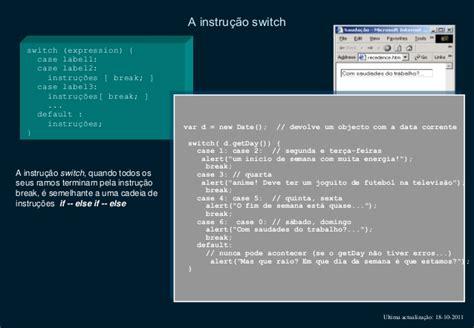tutorial javascript slideshow javascript tutorial