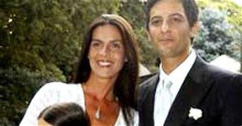 edoardo testa romantico matrimoni celebri rosario fiorello e