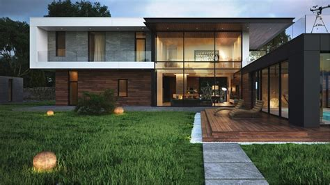 modern day houses 25 unique and incredible homes creativeoverflow