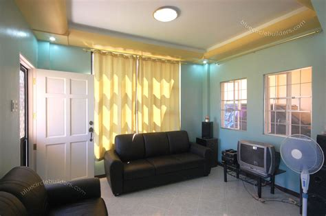 the home decorating company reviews small space living room design philippines living room