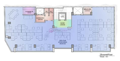 typical office floor plan triplex office space gzira long let office space renting