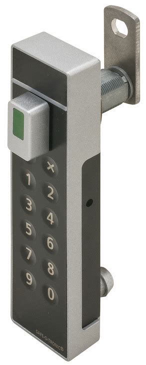 battery powered table ls keypad lock safe o tronic 174 ls200 in the h 228 fele america shop