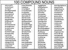 teaching esl on pinterest grammar plural nouns and