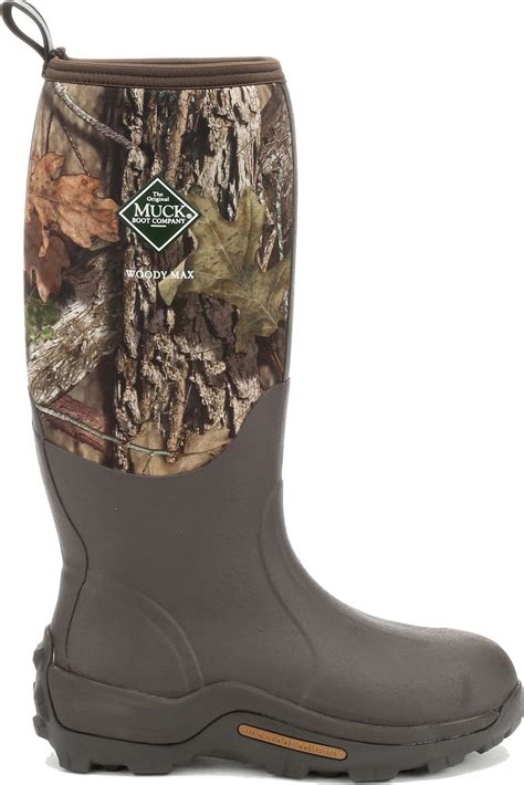 muck boots muck boots in stores coltford boots