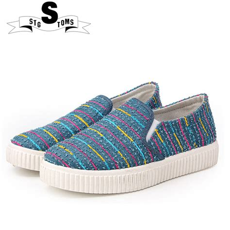 where to buy toms shoes compare prices on toms shoes womens shopping buy