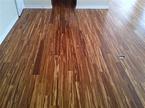 100 home depot tiger stripe bamboo flooring 100
