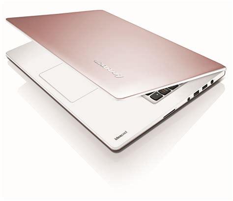 Laptop Lenovo Ukuran Kecil lenovo ideapad s300 notebook slim dengan harga bersahabat dimensidata