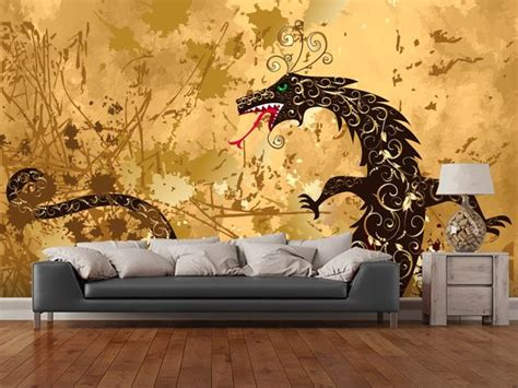 sci fi home decor 46 best fantasy and sci fi wall murals images on pinterest