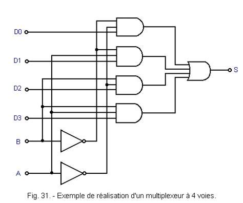 delco electric motor wiring diagram delco wiring diagram