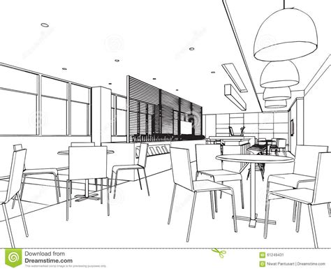 design proposal drawings image gallery office drawing