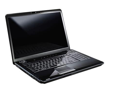 review toshiba satellite p  notebook notebookchecknet reviews