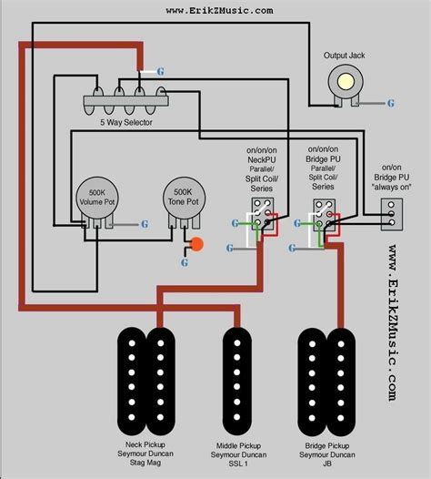 schematics fender lead i get free image about wiring diagram