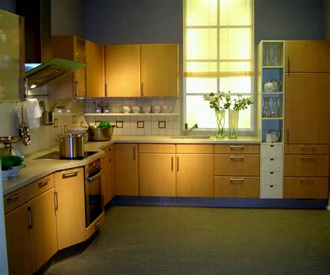 new home kitchen ideas new home designs modern kitchen cabinets designs best ideas