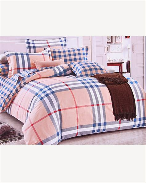 bed sheet buying guide buy bed sheets in lagos nigeria on jumia konga shopping