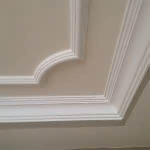 Plaster Cornice Mouldings Showroom Premier Plaster Moulding Domes Cornices
