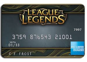 League Gift Cards - free gift card code