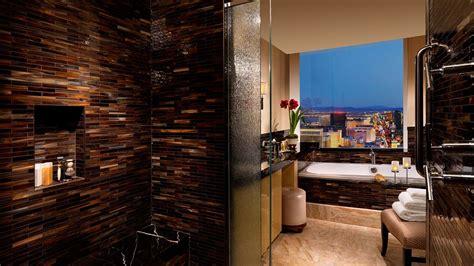 three bedroom suites las vegas 3 bedroom suites in las vegas strip best home design 2018