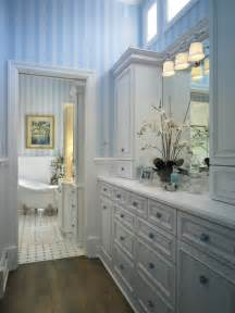 Coastal Bathroom Designs Coastal Elegance Beach Style Bathroom Other Metro