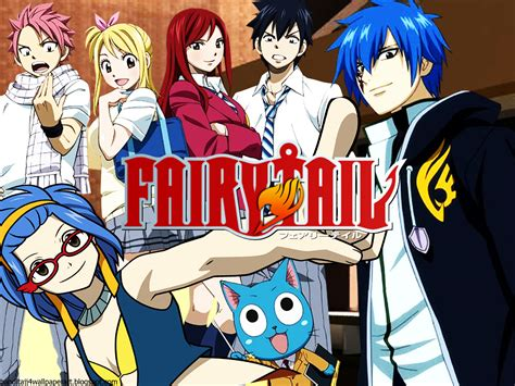 film anime fairy tail fairy tail movie anime hd wallpaper