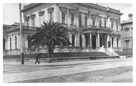 Forum Credit Union History Your Favorite Historical Photo Of A City Page 6 Skyscraperpage Forum