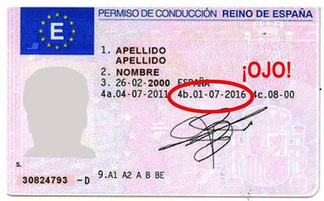 quieres obtener o renovar tu licencia de conducir san 191 me pueden multar si tengo el permiso de conducir caducado