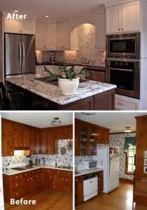 Raleigh Kitchen Design Kitchen And Design And Raleigh Kitchen Design Photos