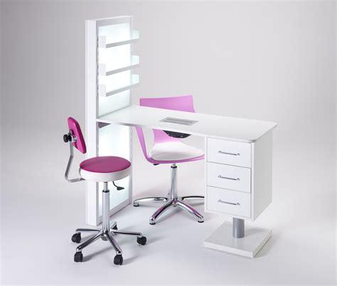 tavolo per estetista tavolo manicure per estetista amalfi bmp professionale con