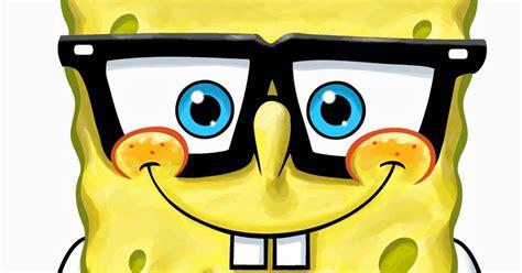 Boneka Spongebob Keren gambar 10 gambar spongebob squarepants squarepants the terbaru