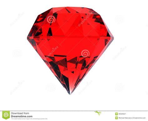 red gem image gallery huge ruby