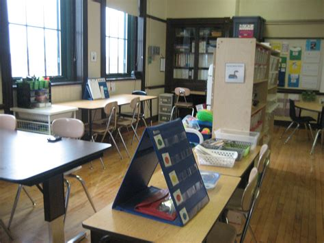 special education room setup how to set up the classroom for students with autism and adhd