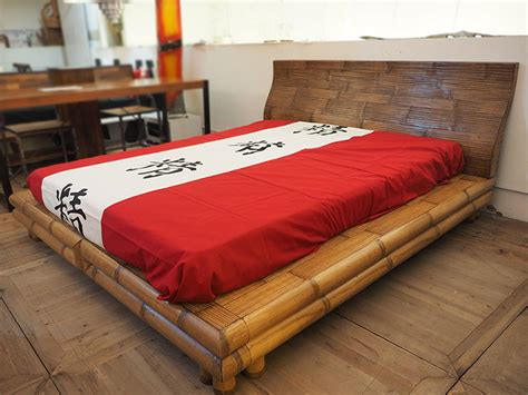 divano indiano divano etnico indiano get cheap etnico cuscino