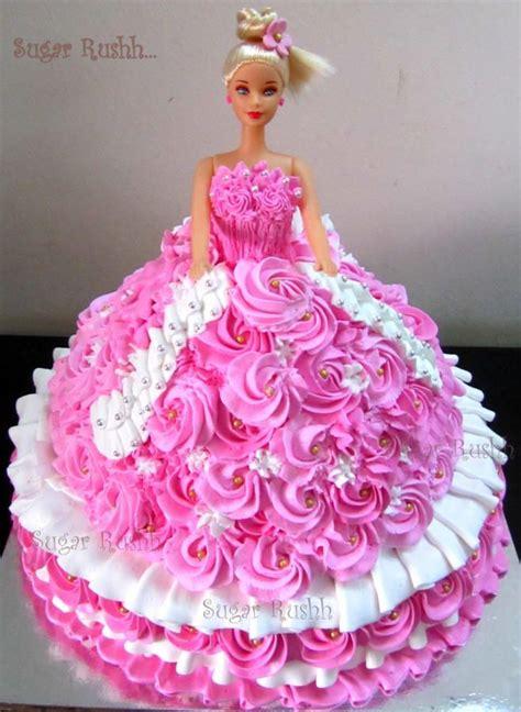 design doll won t open 25 best ideas about frozen barbie cake on pinterest