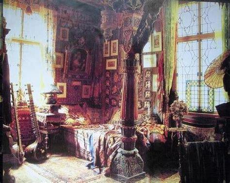 vintage boho home decor bohemian fashion decor bedroom bohemian