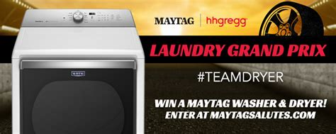 Hhgregg Giveaway - enter hhgregg daily sweepstakes giveaway to win washers
