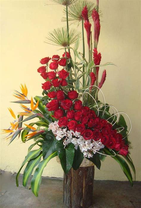 composizione fiori finti come fare composizione di fiori secchi ao85 187 regardsdefemmes