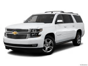 2015 chevrolet suburban dealer serving sacramento l