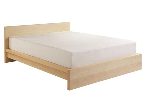 nice bed frames nice bed frame and mattress 10 memory foam mattress wcover