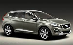 Volvo Review 2016 Volvo Xc60 Review Specsaboutcar