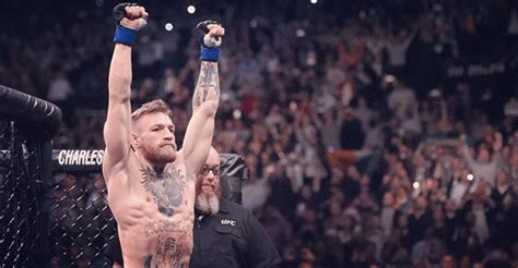 Bj Back Lf By Lim Shop Coll conor mcgregor letter bashing floyd mayweather goes