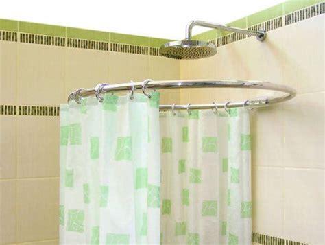 Ikea Frankfurt Badezimmer by Die Besten 25 Duschvorhangstange Ideen Auf