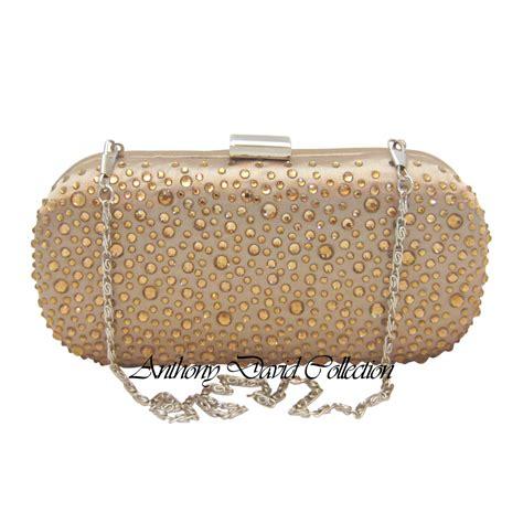 Clutch Cnk Evening Clutch chagne gold satin clutch evening purse