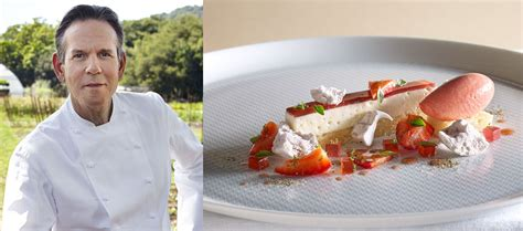 michalene busico quot thomas keller has made dining better across america quot daniel boulud