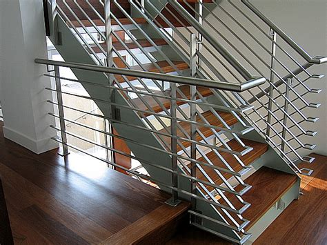 Kerala Home Design November 2012 by Stainless Steel Railing Designs Golden Pics