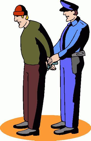 Arrest Clipart arrest clipart clipart suggest