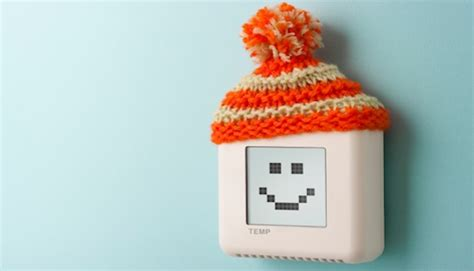 heater temperature in winter how can regular maintenance help my heating in el paso